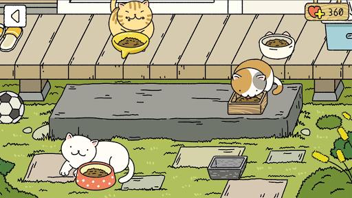 Casa Adorable screenshot 7