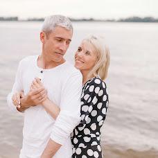Wedding photographer Valentina Vasileva (Tina1). Photo of 22.07.2018