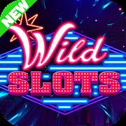 Wild Slots™