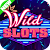 Wild Slots™- Free Classic Vegas slots games file APK Free for PC, smart TV Download