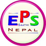 Eps Saathi Nepal | Learn Korean Language-EPS TOPIK