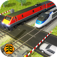 Train Simul.. file APK for Gaming PC/PS3/PS4 Smart TV