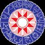 Kalnirnay Rashibhavishya icon