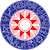 Kalnirnay Rashibhavishya file APK Free for PC, smart TV Download