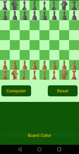 Deep Chess screenshot 4