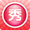 Meitu- Beauty Cam, Easy Photo Editor