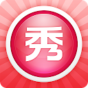 Meitu-beauty camera, selfie drawing &photo editor