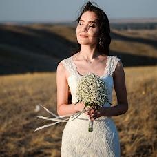 Wedding photographer Aleksandr Shitov (Sheetov). Photo of 06.12.2017