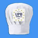 Cucinare Online icon
