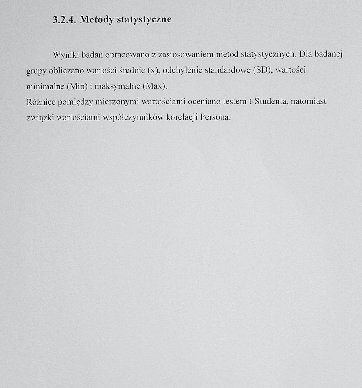 19_cr.jpg