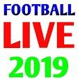 football live - football live score app