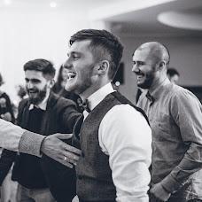Wedding photographer Maksim Sidko (Sydkomax). Photo of 12.10.2017