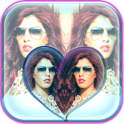 App Photo Mirror Reflection Effect APK for Windows Phone