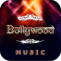 Bollywood Hindi Music icon