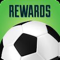 Seattle Soccer Louder Rewards icon