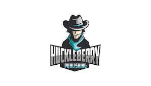 Huckleberry Publishing increases overall ad revenue by 2x with AdMob mediation
