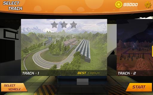 Extreme Drift Driving: Car Driving Simulator Drift 1.1 screenshots 8