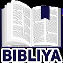 Tagalog Bible icon