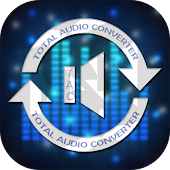 Total Audio Converter