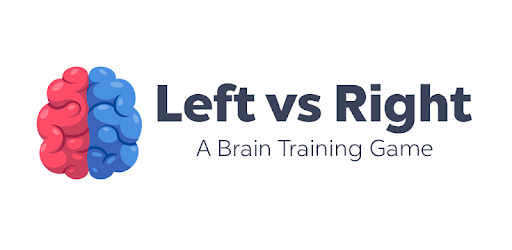 Left vs Right: Brain Training app (apk) free download for Android/PC/Windows screenshot