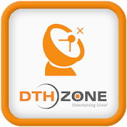 DTHZone Dealer - Mobile, DTH, Bill Payments