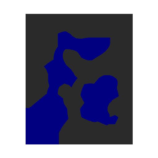 van Stein en Groentjes avatar image