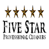 Five Star Cleaners.