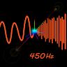 com.chriswilliams.frequencysound.frequencygenerator