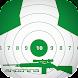 射撃範囲狙撃:ターゲット射撃 - Androidアプリ