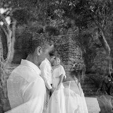 Wedding photographer Natalya Obukhova (Natalya007). Photo of 06.11.2018