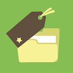 Bookmark Folder 4.0.8 (Unlocked)