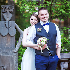 Wedding photographer Elen Di (GlyanetsStudio). Photo of 21.05.2015