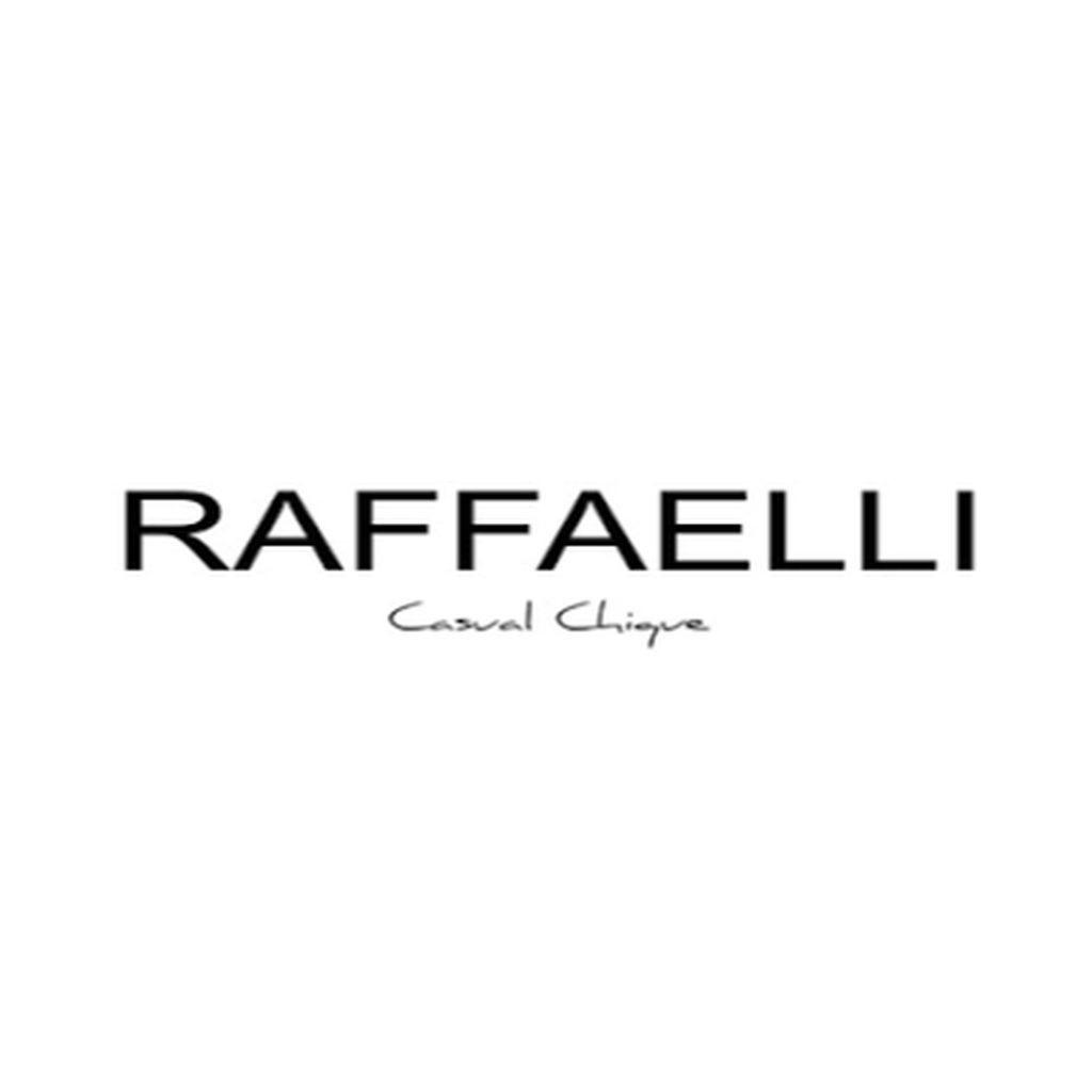 Raffaelli Casual Chique