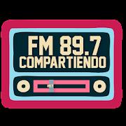 Radio Compartiendo