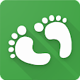 Pregnancy W.. file APK for Gaming PC/PS3/PS4 Smart TV