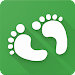 Pregnancy Week By Week icon
