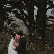 Wedding photographer Dzhanetta Kombarova (veles). Photo of 15.01.2018