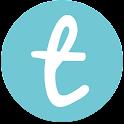 Trove Market, Buy & Sell Local icon