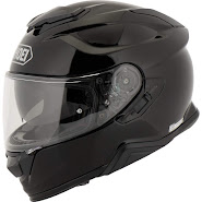 Shoei GT-Air II sort