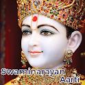 Swaminarayan Aarti icon