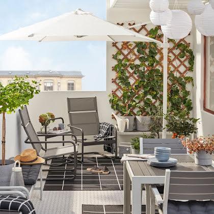 Appartement a vendre nanterre - 5 pièce(s) - 97.33 m2 - Surfyn