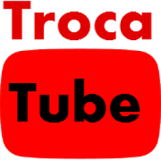 TrocaTube - Sub4Sub Pro