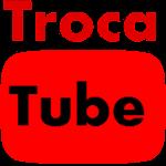 TrocaTube - Sub4Sub Pro 6.4