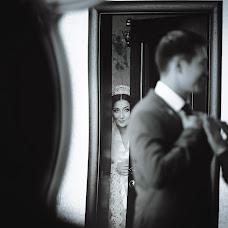 Wedding photographer Nikita Svetlichnyy (Svetnike). Photo of 26.09.2017