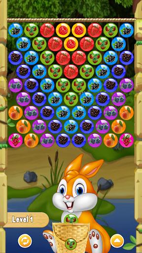 Berries Farm 33.4.3 screenshots 5