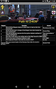 STO Guides - (For PC)- screenshot thumbnail