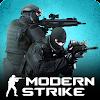 Modern Strike Online 1.24.2 Apk + Mod + Data Android Terbaru