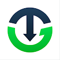 Top1 Group - Forex,Stocks,Finance,Markets icon