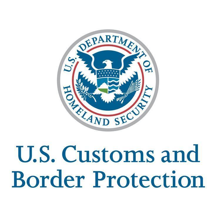 Customs and Border Protection.jpeg