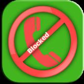 Ultimate Call Blocker